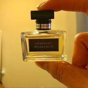 Ralph Lauren midnight romance mini  7ml